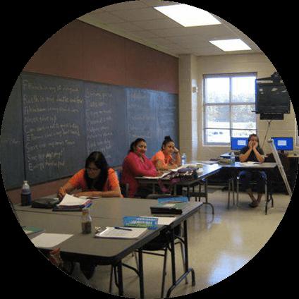 Polytech Adult Education